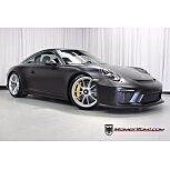 2019 Porsche 911 for sale 101589689