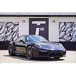 2019 Porsche 911 Turbo for sale 101593405
