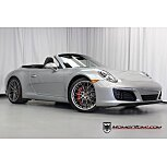 2019 Porsche 911 Carrera S for sale 101594615
