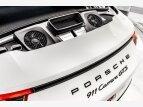 2019 Porsche 911 for sale 101607471