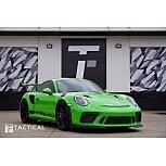 2019 Porsche 911 for sale 101616713