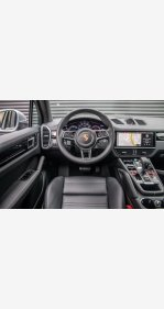 2019 Porsche Cayenne for sale 101076587