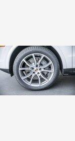 2019 Porsche Cayenne S for sale 101095985