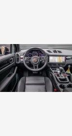 2019 Porsche Cayenne S for sale 101103807