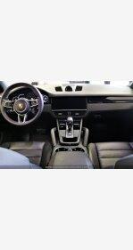 2019 Porsche Cayenne for sale 101194170