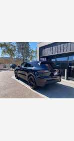 2019 Porsche Cayenne for sale 101414331