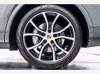 2019 Porsche Cayenne Turbo for sale 101476566