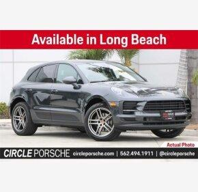 2019 Porsche Macan for sale 101131877