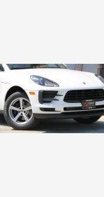 2019 Porsche Macan for sale 101131952