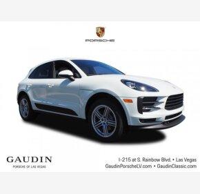 2019 Porsche Macan for sale 101148902