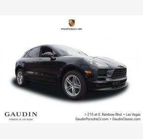 2019 Porsche Macan for sale 101148919