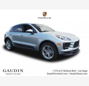 2019 Porsche Macan for sale 101148920