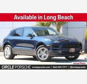 2019 Porsche Macan s for sale 101157283