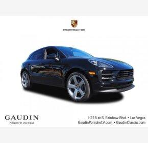 2019 Porsche Macan for sale 101164794