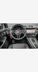 2019 Porsche Macan for sale 101169883