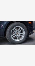 2019 Porsche Macan for sale 101170947