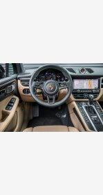 2019 Porsche Macan for sale 101172323