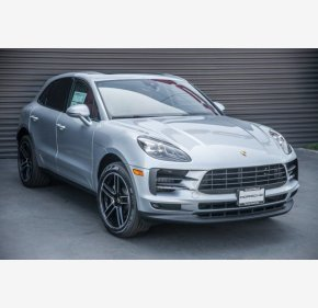 2019 Porsche Macan s for sale 101172334