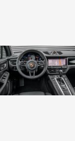 2019 Porsche Macan s for sale 101172335