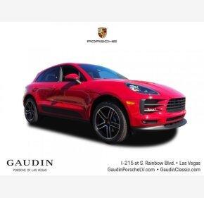 2019 Porsche Macan for sale 101172623