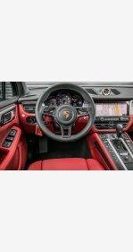 2019 Porsche Macan s for sale 101176345