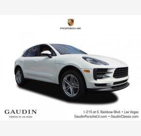 2019 Porsche Macan for sale 101180224