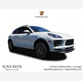 2019 Porsche Macan s for sale 101180233
