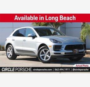 2019 Porsche Macan for sale 101181805