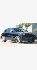 2019 Porsche Macan for sale 101181833