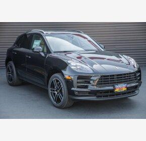2019 Porsche Macan s for sale 101183446
