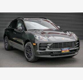 2019 Porsche Macan s for sale 101184253