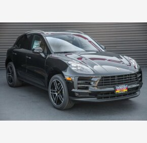 2019 Porsche Macan s for sale 101184257