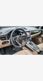 2019 Porsche Macan for sale 101201070