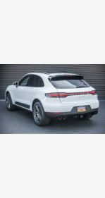 2019 Porsche Macan s for sale 101201854