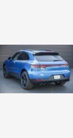 2019 Porsche Macan for sale 101201858