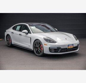 2019 Porsche Panamera GTS for sale 101162012