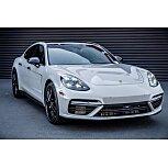 2019 Porsche Panamera Turbo for sale 101625251