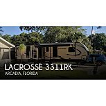 2019 Prime Time Manufacturing Lacrosse for sale 300265389