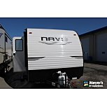 2019 Prime Time Manufacturing Navi for sale 300193997