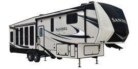2019 Prime Time Manufacturing Sanibel 3202WB specifications