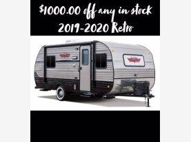 2019 Riverside Retro for sale 300189268