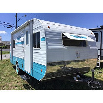2019 Riverside Retro for sale 300191744
