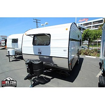 2019 Riverside White Water for sale 300160486