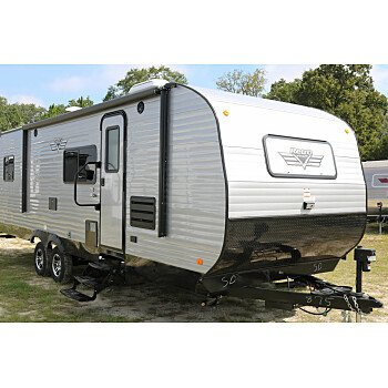 2019 Riverside White Water for sale 300175730