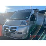 2019 Roadtrek Zion for sale 300269934