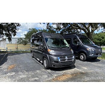 2019 Roadtrek Zion for sale 300332737