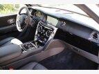 2019 Rolls-Royce Cullinan for sale 101264204