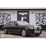 2019 Rolls-Royce Phantom for sale 101592637
