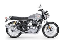 2019 Royal Enfield INT650 for sale 200845959