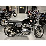 2019 Royal Enfield INT650 for sale 201085369
